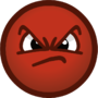 Emoticon Mad January 2012 login screen.png