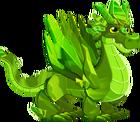 Emerald Dragon 2.png