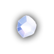 Pure Diamond.png