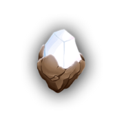 Raw Diamond.png