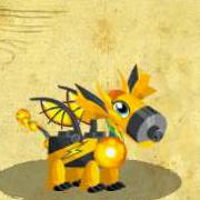 Battery Dragon1