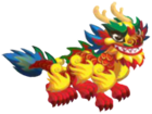 Chinese Dragon 2.png