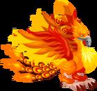 Firebird Dragon 3.png