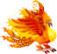 Firebird Dragon 3.png