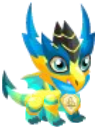 Pure Electric Dragon 1.png