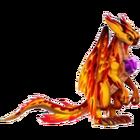 Secret Fire Dragon Dragon 3.png