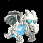 Underworld Dragon 1.png