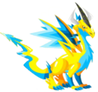 Electric Dragon 3.png