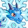 Snowflake Dragon m2