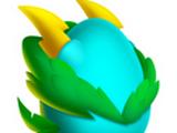 South Wind Dragon
