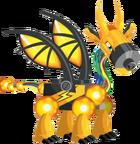 Battery Dragon 2.png