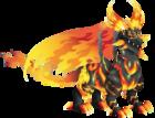Hot Metal Dragon 3.png
