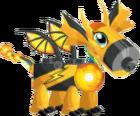 Battery Dragon 1.png