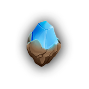 Raw Sapphire.png