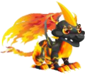 Hot Metal Dragon 1.png