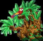 Tropical Dragon 3.png