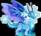 Snowflake Dragon 3.png