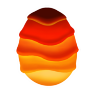 Magma Dragon 0