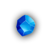 Pure Sapphire.png