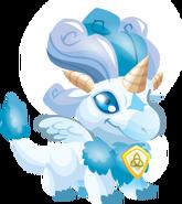 Dragon-City-Pure-Dragon-Baby