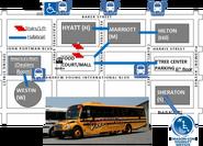 Bus plus habitrails1