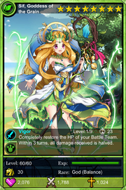 Sif, Goddess of the Grain.PNG