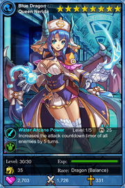 Blue Dragon Queen Nerida.PNG