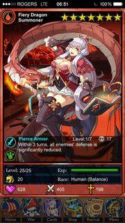 Fiery Dragon Summoner.jpg