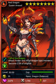 Red Dragon Queen Anauel.png