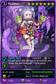 Frog Witch.PNG