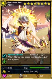 God of the Sun Apollo.PNG