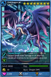 Evil Dragon of Libya.PNG