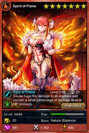 Spirit of Flame.PNG