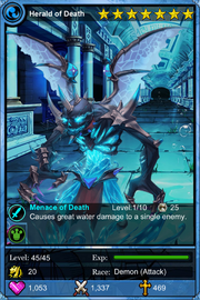 Herald of Death.PNG