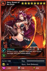 Hera, Queen of the Gods.jpg