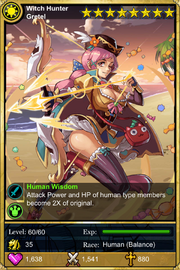 Witch Hunter Gretel.PNG