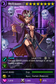 Witch Queen.PNG