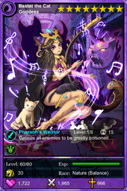 Bastet the Cat Goddess.PNG