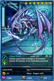 Evil Dragon.png
