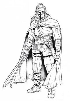Dragonero Ian Aranill.jpg