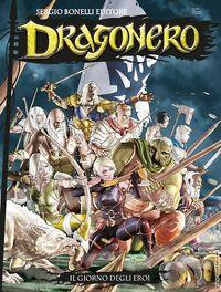Dragonero cover62.jpg
