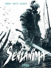 Dragonero Senzanima cover cartonato.jpg