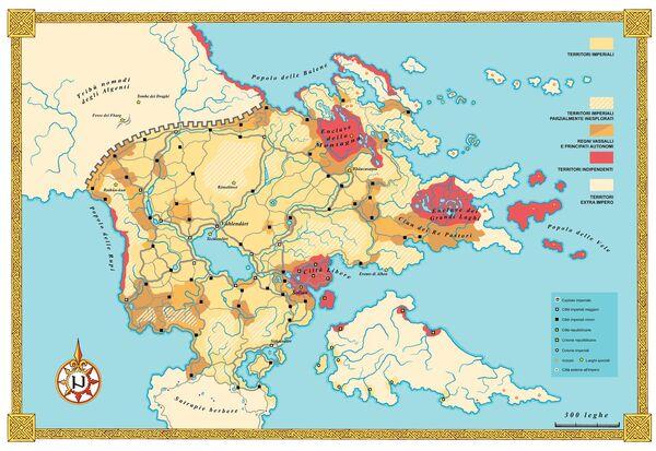 Mappa politica.jpg