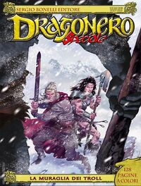 Dragonero cover speciale5.jpg
