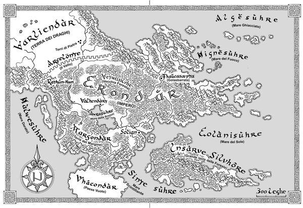 Mappa dell'Impero Erondariano.jpg