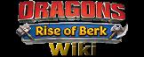 Wiki Dragones el resurgir de mema