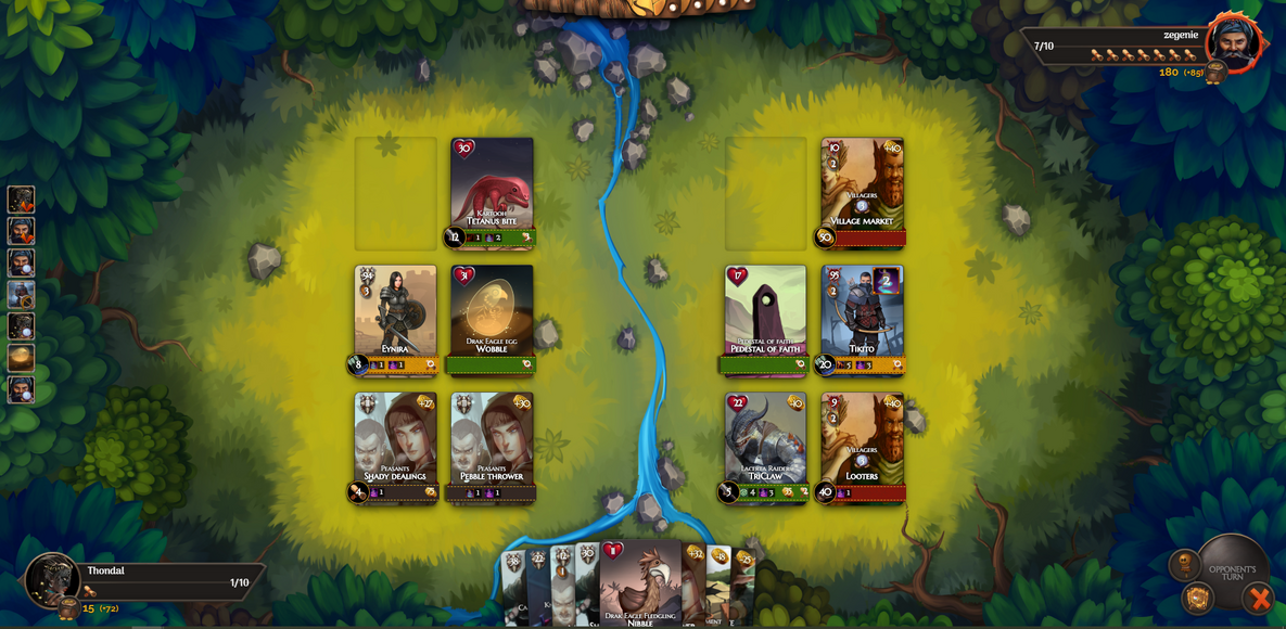 GameboardFields.png