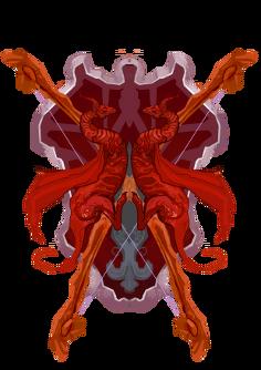 Hologev crest.png
