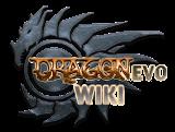 Dragon Evo Wiki