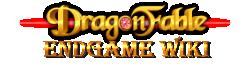DragonFable Endgame Wiki